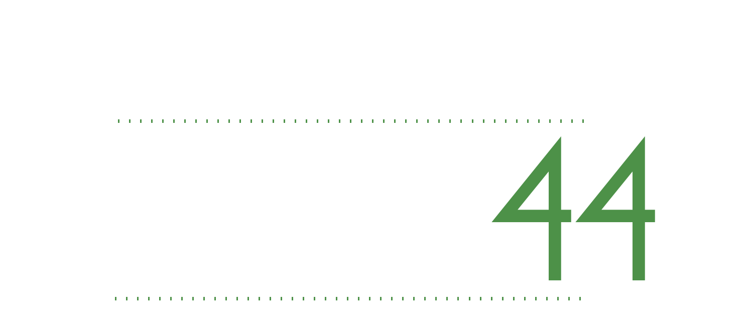 Meat 44